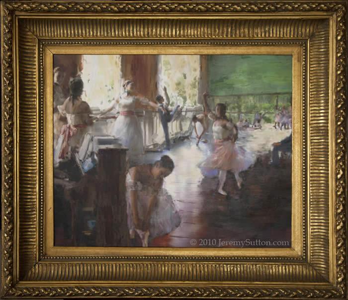 images?q=tbn:ANd9GcQh_l3eQ5xwiPy07kGEXjmjgmBKBRB7H2mRxCGhv1tFWg5c_mWT Trends For Art Studio Zory @koolmobiles.com