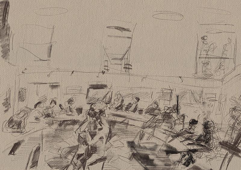 Drawing Ship Art Poses